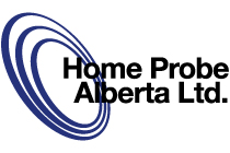 Red Deer Home Inspections