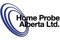 Red Deer Home Inspections
